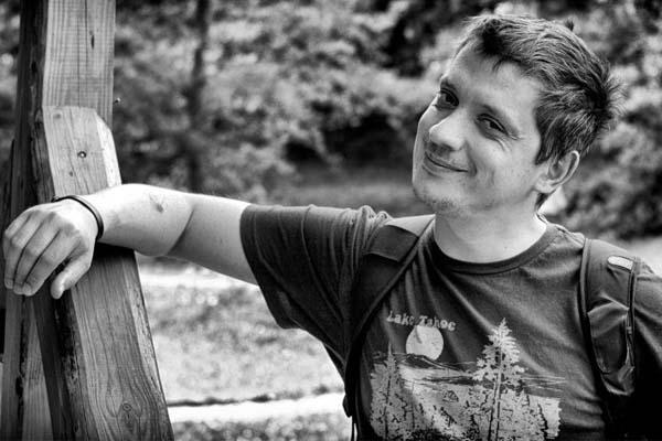 Adrian Chelmec | Profile