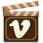 movies_vimeo_icon
